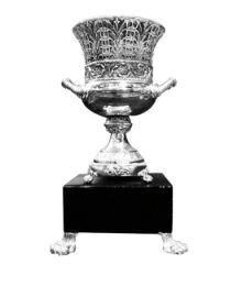 西班牙超级杯冠军联赛-3